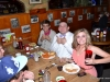 2012-05-22-usa-mai-2012-kathis-graduation_1970-02-03_0990-1
