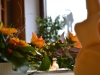anita-75-geburtstag_2012-03-04_0144