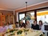 anita-75-geburtstag_2012-03-04_0243