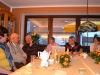 anita-75-geburtstag_2012-03-04_0352