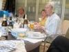 opas-bilder-von-omas-geburtstag_2012-03-02_0038