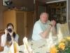 opas-bilder-von-omas-geburtstag_2012-03-04_0005