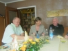 opas-bilder-von-omas-geburtstag_2012-03-04_0006