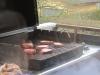 opas-bilder-von-omas-geburtstag_2012-03-04_0007