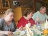 opas-bilder-von-omas-geburtstag_2012-03-04_0008