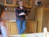 opas-bilder-von-omas-geburtstag_2012-03-04_0010