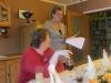 opas-bilder-von-omas-geburtstag_2012-03-04_0011