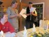 opas-bilder-von-omas-geburtstag_2012-03-04_0012