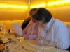 opas-bilder-von-omas-geburtstag_2012-03-04_0013