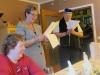 opas-bilder-von-omas-geburtstag_2012-03-04_0014
