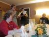 opas-bilder-von-omas-geburtstag_2012-03-04_0015