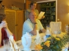 opas-bilder-von-omas-geburtstag_2012-03-04_0016