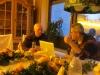 opas-bilder-von-omas-geburtstag_2012-03-04_0018