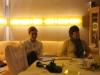 opas-bilder-von-omas-geburtstag_2012-03-04_0019