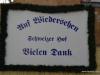 Schweizer Hof Pasing