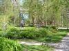 im Pasinger Stadtpark