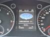 Thermometer im Auto