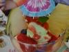 Eisbecher Sarcletti