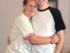 2012-05-22-usa-mai-2012-kathis-graduation_1913-03-15_1063_bearbeitet-1