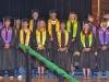 2012-05-22-usa-mai-2012-kathis-graduation_1970-02-03_0931-1_bearbeitet-1