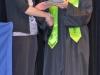 2012-05-22-usa-mai-2012-kathis-graduation_1970-02-03_1129_bearbeitet-1