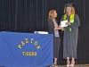 2012-05-22-usa-mai-2012-kathis-graduation_1970-02-03_1145_bearbeitet-1