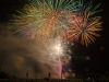 Pyrogames Erfurt / Feuerwerk 3