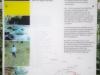 pasing-radltour-280710-026