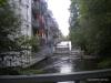 pasing-radltour-280710-055