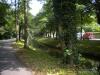 pasing-radltour-280710-059