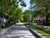2012-05-22-usa-mai-2012-kathis-graduation_1970-02-03_0275
