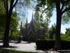 2012-05-22-usa-mai-2012-kathis-graduation_1970-02-03_0276