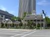 2012-05-22-usa-mai-2012-kathis-graduation_1970-02-03_0298