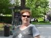 2012-05-22-usa-mai-2012-kathis-graduation_1974-08-02_0255