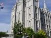 2012-05-22-usa-mai-2012-kathis-graduation_2012-05-24_0268