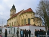 schaefflertanz-hofmarkplatz_2012-02-18_0001_bearbeitet-1