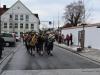 schaefflertanz-hofmarkplatz_2012-02-18_0004