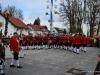 schaefflertanz-hofmarkplatz_2012-02-18_0005
