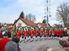 schaefflertanz-hofmarkplatz_2012-02-18_0007_bearbeitet-1
