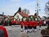 schaefflertanz-hofmarkplatz_2012-02-18_0015