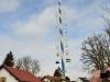 schaefflertanz-hofmarkplatz_2012-02-18_0019