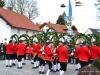 schaefflertanz-hofmarkplatz_2012-02-18_0022
