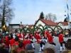 schaefflertanz-hofmarkplatz_2012-02-18_0036