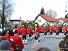 schaefflertanz-hofmarkplatz_2012-02-18_0040