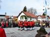 schaefflertanz-hofmarkplatz_2012-02-18_0055