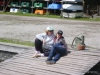 segelkurs-pfingsten-2005-023