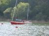 segelkurs-pfingsten-2005-033