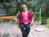 segelkurs-pfingsten-2005-098