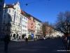 spaziergangmuencheninnenstadt0040