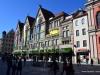 spaziergangmuencheninnenstadt0094